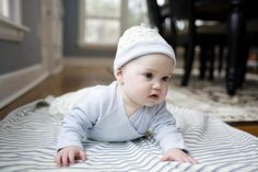 34 Organic Baby Clothing Brands Caring for Your Little One and The Earth — The Good Trade