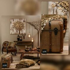 Prírodná krása#Nová kolekcia#LA VIE NATURELLE## doplnky#nábytok#dekorácie#prírodnè materiály#drevo#kameň#prútie#koža# New#fall##Jolipa#J-line#Jline#Bratislava# natural#wood#stone#leathers##textiles#accessories#homedesign#home#@natural beauty#heat of home##@a.keramika.cersa##