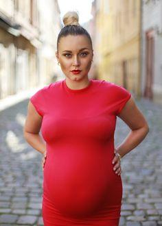 Photo by Aneta aneb photoshoot ~ L ~ High Neck Dress, Photoshoot, Blog, Dresses, Fashion, Turtleneck Dress, Vestidos, Moda, Photo Shoot