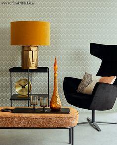 How To Hang Wallpaper, Wallpaper Decor, Wallpaper Furniture, Brides Room, Photo Mural, Wholesale Furniture, Timeless Elegance, Light Shades, Modern Luxury
