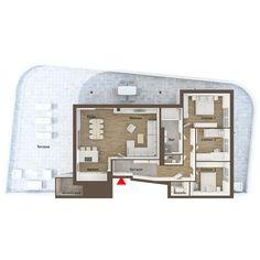 Floor Plans, Patio, Homes