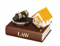 Short sales laws that favor home sellers in California in 2014 - http://acgnow.com/short-sale/short-sales-laws-that-favor-home-sellers-in-california-in-2014/