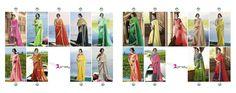 Buy Designer Sanskar Tex Sparsh Saree