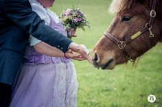 Hochzeitsfotograf Allgäu - Brautpaarshooting - Oliver & Stefanie-image-5