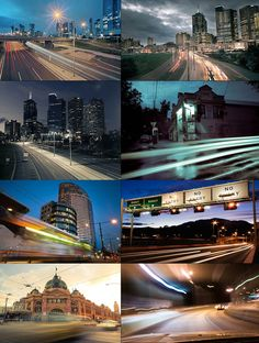 traffic-long-exposure1