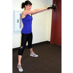 These exercises may look easy, but they are very effective for toning. From butt workouts to total body and strength training, these exercises promise to burn fat and build muscle. Read them here, then add to your workout routine.