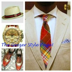 Gents Fashion, Guy Fashion, Gq Men, Bespoke Suit, Stylish Mens Outfits, Suit And Tie, Well Dressed Men, Gentleman Style, Cool Suits