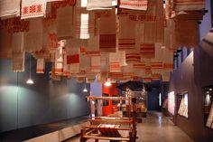 """""""La Carélie, à travers la frontière"""" (Museum of cultures, Helsinki) Finland"""
