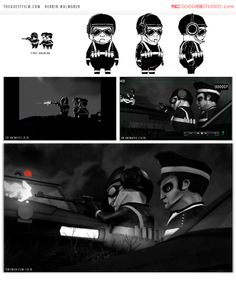 Shortfilm, Sketches, Characters, Animation, Movies, Movie Posters, Art, Films, Art Background