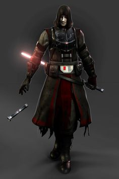 Star Wars Characters Pictures, Star Wars Pictures, Star Wars Images, Jedi Sith, Sith Lord, Darth Sith, Sith Armor, Star Wars Jedi, Star Wars Rpg