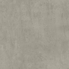 concrete seamless texture high resolution