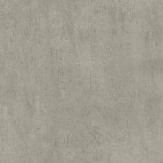 Polished Concrete Texture Seamless