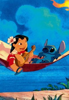 Disney Stitch Licorne Fond D Ecran All Things Stitch Stitch Et Licorne Disney In 2019 Cute Wallpapers Cute Stitch Lilo And Stitch You Can Take The Girl Cartoon Wallpaper, Wallpaper Iphone Disney, Cute Wallpaper Backgrounds, Wallpaper Pictures, Cute Wallpapers, Apple Wallpaper, Iphone Backgrounds, Mobile Wallpaper, Iphone Wallpapers