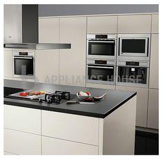 AEG, PE4511-M, Built In Coffee Maker | Appliance House