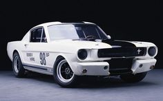 Images search results for 1965 Shelby Mustang GT 350 R-Code from Dogpile. Mustang Gt 350, Ford Mustang 1964, Ford Shelby, Mustang Fastback, Ford Gt, Shelby Mustang, Ford Mustangs, Sexy Cars, Hot Cars