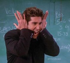 Ross geller f. Tv: Friends, Serie Friends, Friends Cast, Friends Episodes, Friends Moments, Friends Tv Show, Friends Forever, Ross Geller, Rachel Green