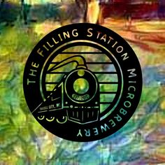 The Filling Station l Traverse City Michigan l Micro Brewery