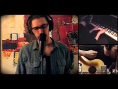"""Join Hozier in the #MoChanges studio and collaborate on a cover of David Bowie's """"Changes"""" with WholeWorldBand! #Movember"""