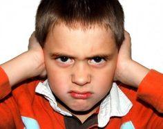 Que pouvez-vous observer au niveau des oreilles ? • Décodeur du non-verbal