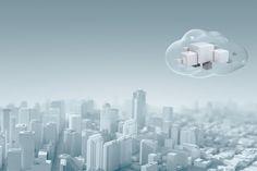 Oracle lanza programa para que todas las empresas accedan a la Nube http://www.technopatas.com/oracle-lanza-programa-para-que-todas-las-empresas-accedan-a-la-nube/?utm_content=buffer9d03f&utm_medium=social&utm_source=pinterest.com&utm_campaign=buffer Oracle Latinoamerica #tecnología