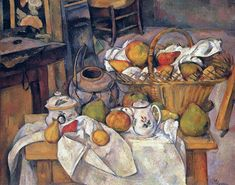 Still Life - Kitchen Table, 1888-90.jpeg