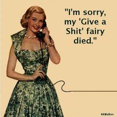 "yep. just when you called. Mine never really ""dies"" but, occasionally, may need a vacation!"