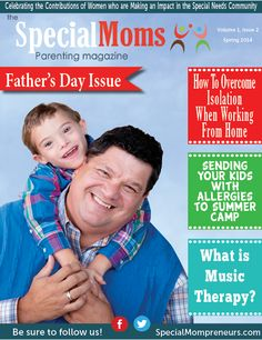 1000 images about the specialmoms parenting magazine for Pioneer woman magazine second issue