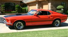 71 best 1969 mustang mach1 s images in 2019 mustang mustang cars rh pinterest com