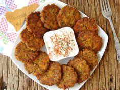 Meatball Recipes, Keto, Tandoori Chicken, Pasta, Food And Drink, Baking, Ethnic Recipes, Pictures, Bulgur