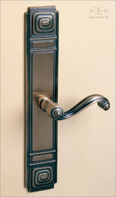 Exterior Door Hardware, Front Door Hardware, Front Door Handles, Door Pulls, Exterior Doors, Door Knobs, Front Door Entrance, Entry Doors, Built Ins