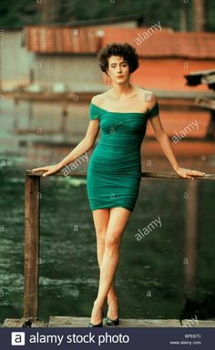Sean Young Blade Runner, Star Trek, Beautiful Girl Body, Dramatic Classic, Face Photography, Marilyn Monroe Photos, Young Actresses, Hollywood, Actor Photo