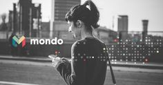 Mondo are building a smart bank on your smartphone and we need your help to create the bank of the future.