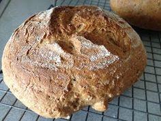Barbacoa, Gluten Free Recipes, Bakery, Bread, Glutenfree, Food, Recipes, Gluten Free Baking, Healthy Breads
