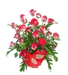 Send fllwers in delhi , send flowers india, online flowers to online buy