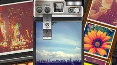 Facebook bans an app that uncannily resembles Instagram... (Via Tech Radar)