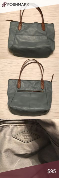 13 Best My Posh Closet images   Casual, Casual outfits, Coach bags 9b0eea3692