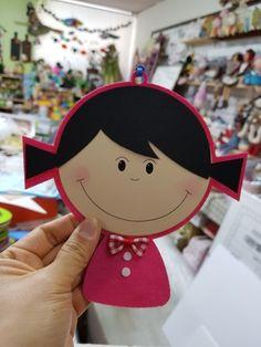 생일카드#어린이집카드#생일판#환경구성#카드만들기#어린이날선물 : 네이버 블로그 Minnie Mouse, Classroom, Christmas Ornaments, Holiday Decor, Disney Characters, Blog, Handmade, School, Happy