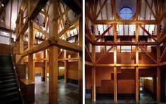 Private Client - Michael Graves Architecture & Design