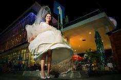 https://www.pinterest.com/danielgritu/weddings-by-daniel-gritu-photography/