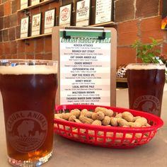 Join us for trivia a tour and tasting at Casual Animal April 26 https://n.kchoptalk.com/2H620RH