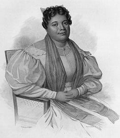 Kekāuluohi (1794-1845), Kuhina Nui of Hawaiʻi (1839-1845) in her own right. She was the daughter of Chief Kalaʻimamahu and his wife, Kalākua Kaheiheimālie. She was Queen of Hawaiʻi (1809-1819) as the wife of King Kamehameha I; Queen of Hawaiʻi (1819-1824) as the wife of King Kamehameha II; the wife (1821-1845) of  Charles Kanaʻina. Her only child was King Lunalilo.