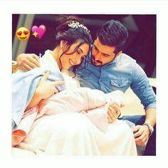 Romantic feeling love Shayri (with image)