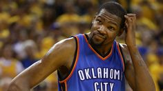 Vote: Did Kevin Durant make the right decision?
