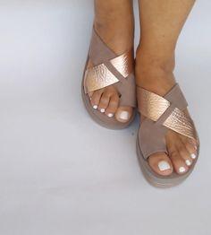 Plus Size Women Sandals Canvas Low-heel Sandals with Zipper Low Heel Sandals, Low Heels, Blue Sandals, High Heel, Sport Sandals, Sandals Outfit, Women's Shoes, Shoes Style, Flat Shoes