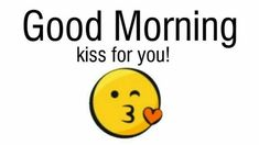 Are you looking for ideas for good morning funny?Check this out for cool good morning funny inspiration. These enjoyable images will bring you joy. Good Morning Handsome Quotes, Good Morning Kisses, Good Morning Quotes For Him, Good Morning Texts, Good Morning Funny, Good Morning Sunshine, Good Morning Messages, Good Night Quotes, Good Morning Good Night