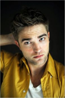 I dont remember doing that, thats a little bit saucy, thats a little raunchy for a Twilight movie. - Robert Pattinson MTV Interview for Eclispe