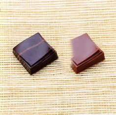 Sheets Praline Chocolate Mould