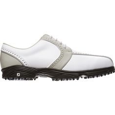 FootJoy Women s GreenJoys Golf Shoes b444f5938f6