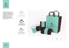 Sinead Kruis. 2013. Branding and Packaging. http://www.behance.net/gallery/Branding-and-Packaging/7628303