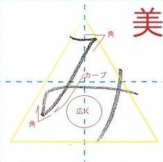 Chinese Handwriting, Hiragana, Sketches, Calligraphy, Letters, Learning, Fashion, Japanese Language, Japanese